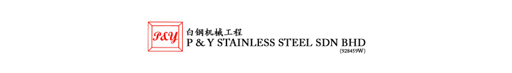 P&Y Stainless Steel Sdn Bhd