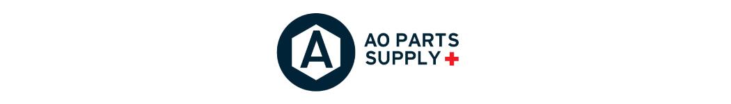 AO Parts Supply Sdn Bhd