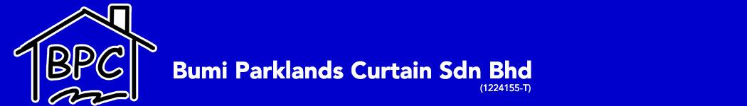 Bumi Parklands Curtain Sdn Bhd