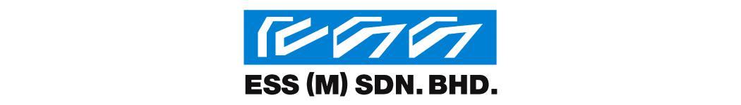 ESS (M) Sdn Bhd