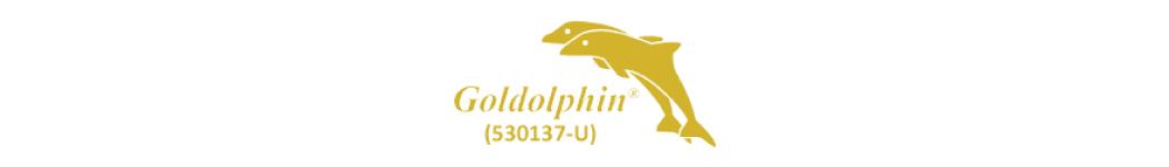 Goldolphin (M) Sdn Bhd