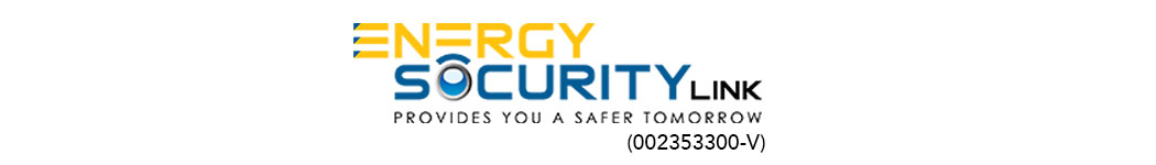 Energy Security Link