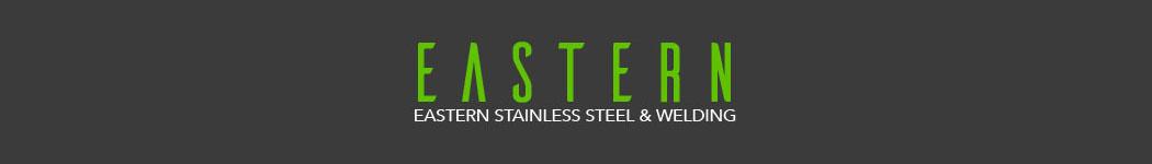 Eastern Stainless Steel & Welding