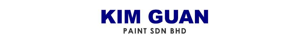 Kim Guan Paint Sdn Bhd