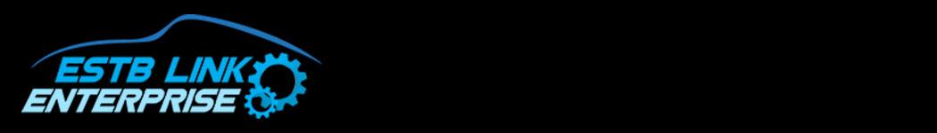 ESTB Link Enterprise