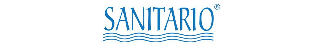 Unimax Sanitario (M) Sdn Bhd