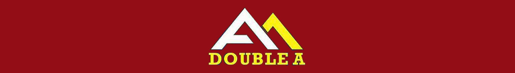 Double A One Stop Station Sdn Bhd