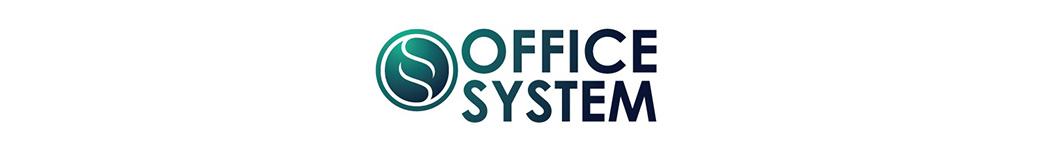 OSS Office System Sdn Bhd