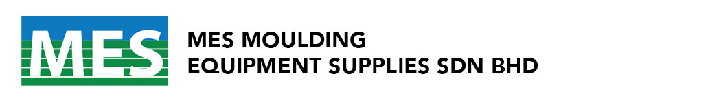 MES MOULDING EQUIPMENT SUPPLIES SDN BHD