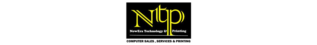 NEWERA Technology & Printing