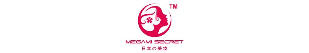 Megami Secret