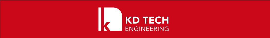 KD Tech Engineering