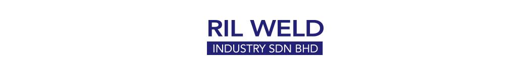 RIL Weld Industry Sdn Bhd