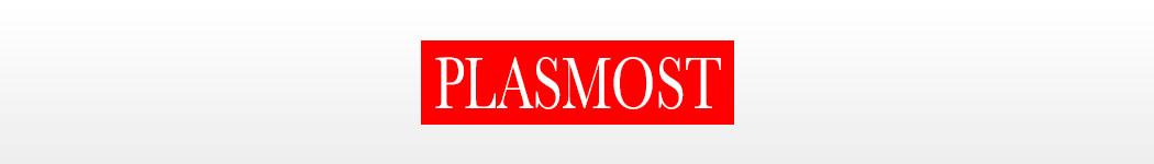 Plasmost Enterprise Sdn Bhd