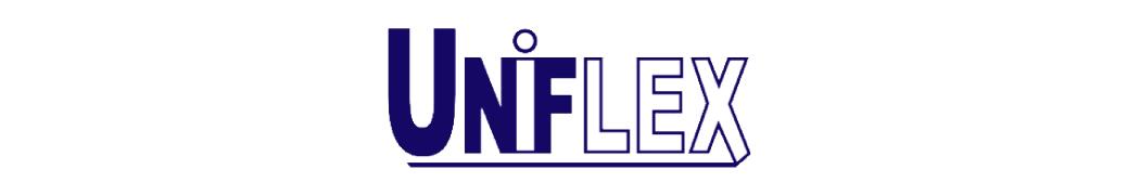 Perusahaan Uniflex Sdn Bhd
