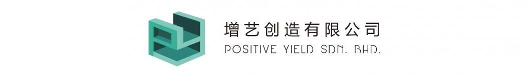 Positive Yield Sdn Bhd