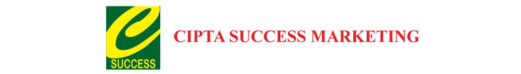 CIPTA SUCCESS MARKETING