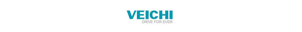 Veichi Electric (M) Sdn Bhd