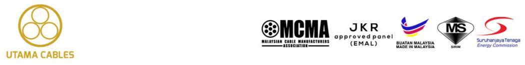 Utama Cables Sdn Bhd