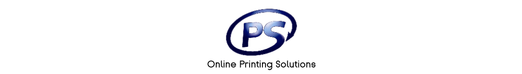 Online Printing Solutions