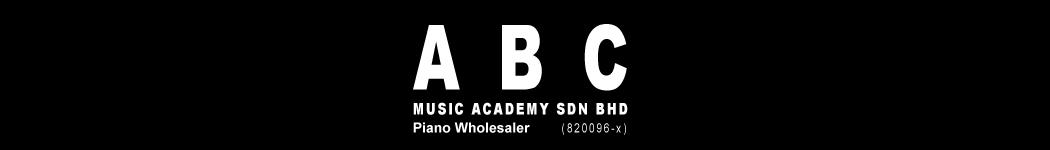ABC MUSIC ACADEMY