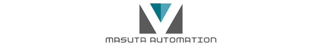 Masuta Automation Sdn Bhd