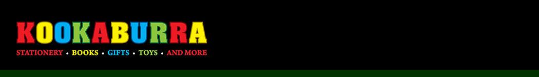 KOOKABURRA TRADING