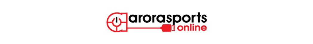 Arora Sports & Printing Sdn Bhd