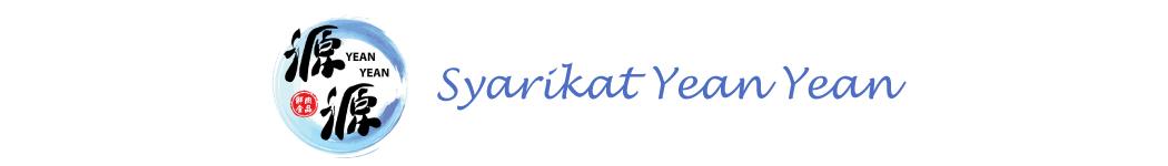 Yeanyean Group Sdn Bhd
