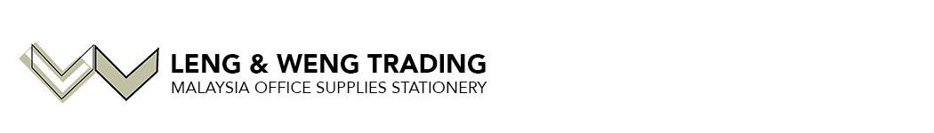 Leng & Weng Trading