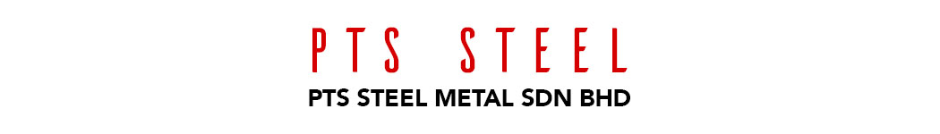 PTS Steel Metal Sdn Bhd