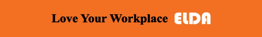 ELDA-Workspace Supplies
