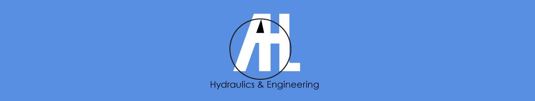 AHL Hydraulics & Engineering Pte Ltd