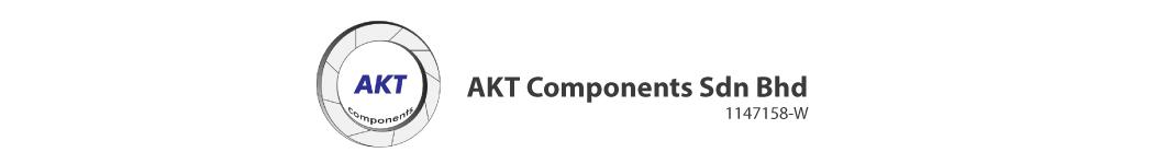 AKT Components Sdn Bhd