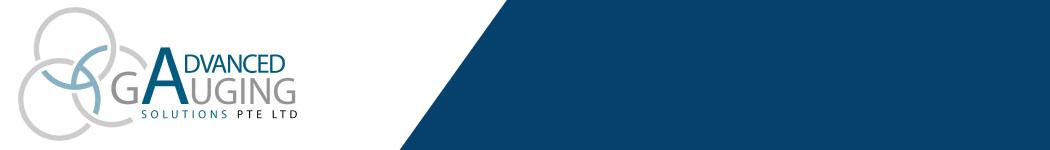 Advanced Gauging Solutions Pte Ltd