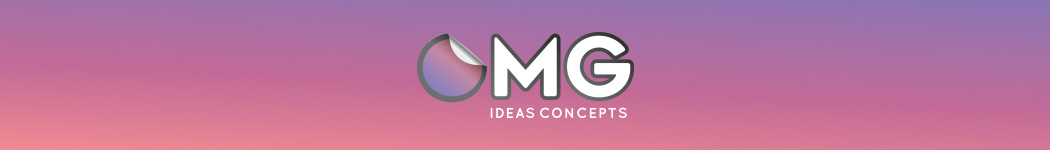 O.M.G IDEAS CONCEPTS