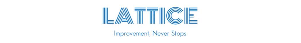 Lattice Synergy Sdn Bhd