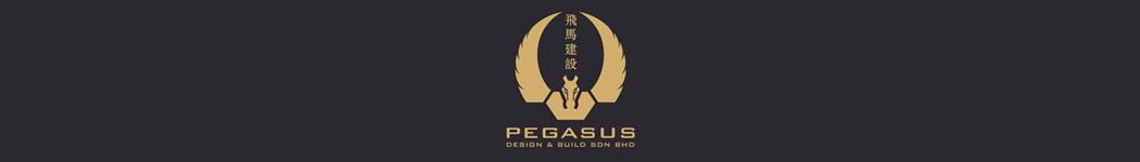 Pegasus Design & Build Sdn Bhd
