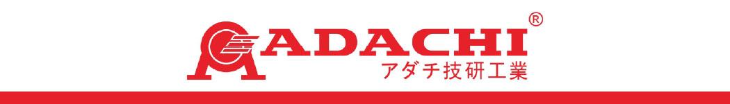 A.D.I. Atachi Corporation Sdn Bhd