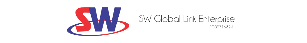 SW Global Link Enterprise