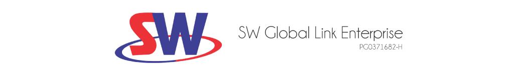 SW Global Link Enterprise