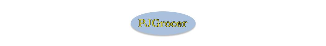 PJ GROCER SDN BHD