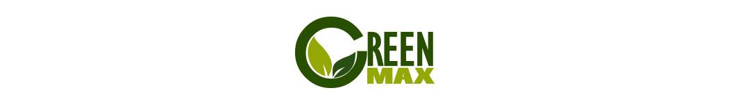 Greenmax Foods Sdn Bhd