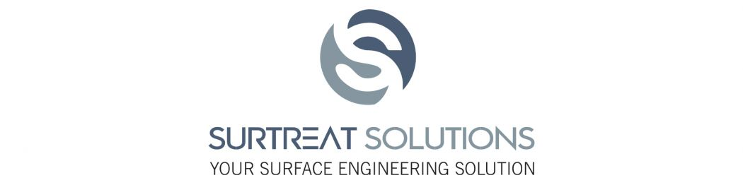 Surtreat Solutions (M) Sdn Bhd