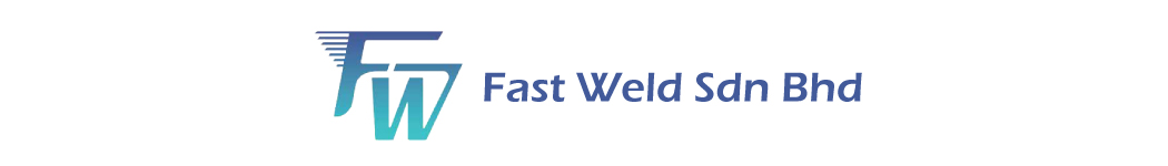 Fast Weld Sdn Bhd