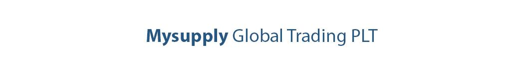 Mysupply Global Trading PLT