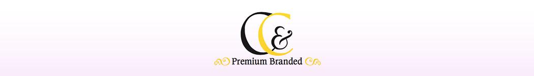 C&C Premium Branded