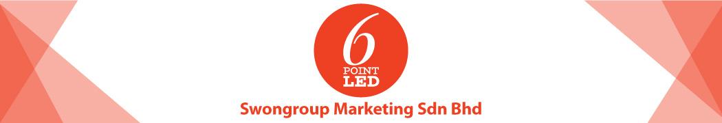 Swongroup Marketing Sdn Bhd