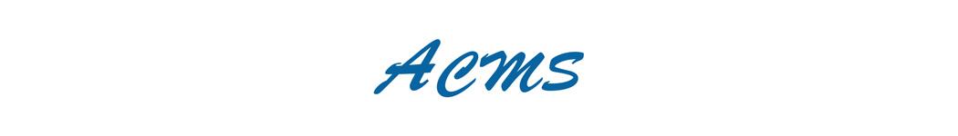 AC Marketing Solution Sdn Bhd