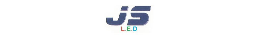 J S Led (M) Sdn Bhd